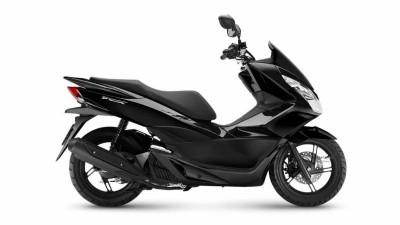 Image of Honda PCX 125