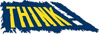 Think Bike Logo
