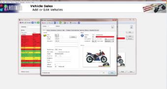 Bike Catcher features in Catalysts Newsletter
