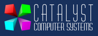 Api integration with Catalyst Computer Systems