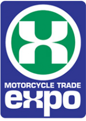 Motorcycle EXPO 2017