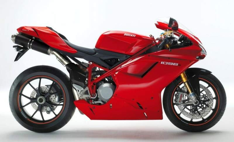 Ducati-1098S-07