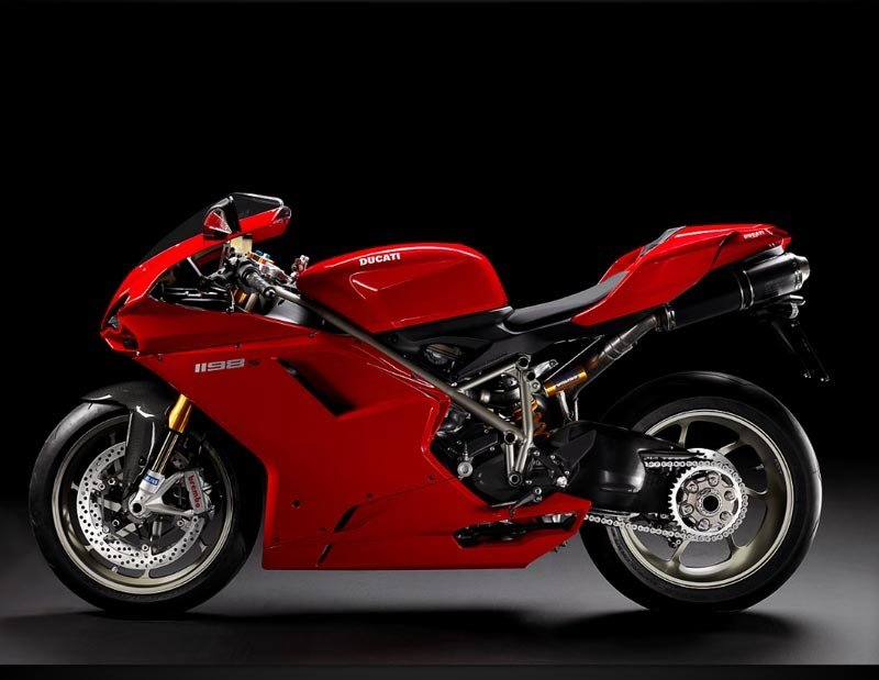 Ducati-1198S