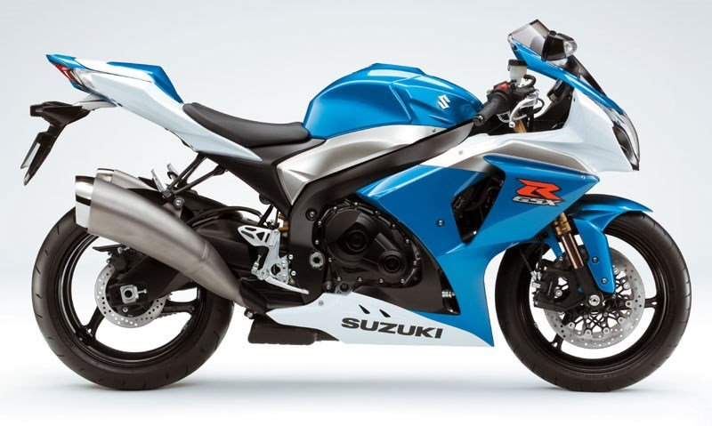 Suzuki-GSX-R1000-K9