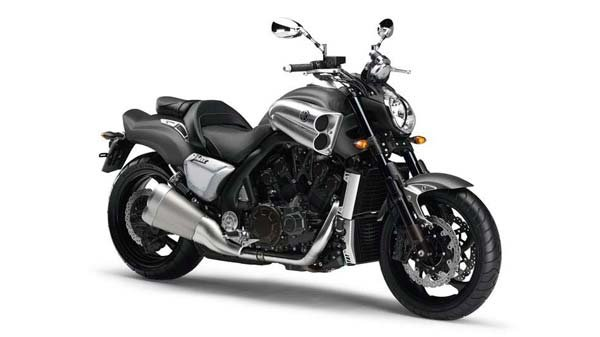 Best cruiser motorcycle for the money