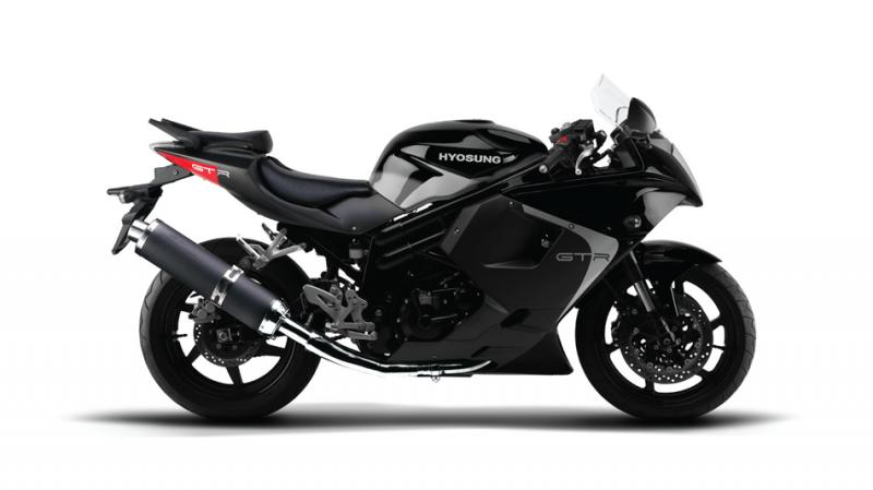 top 10 125cc motorbikes 2018 bike catcher. Black Bedroom Furniture Sets. Home Design Ideas