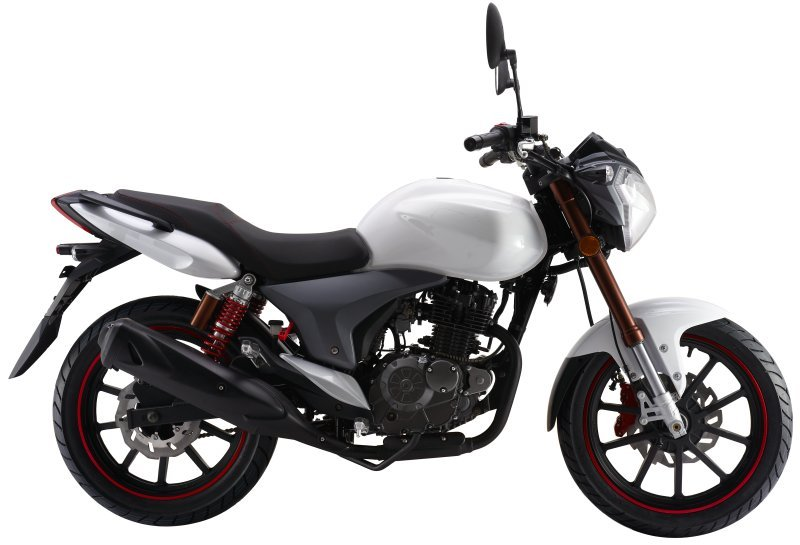 Top 10 125cc Motorbikes 2018 | Bike Catcher