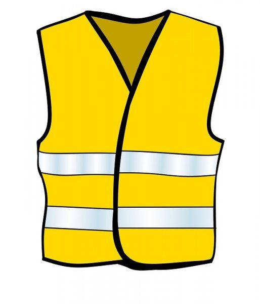 reflective-bike-vest