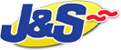Trader Logo