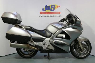 Image of Honda ST1300A Pan European ABS