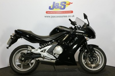 Image of 1998 Yamaha R1