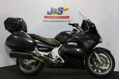 Image of Honda ST1300A-6 Pan European ABS