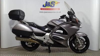 Image of Honda ST1300