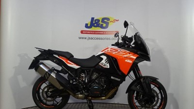 Image of Ktm 1290 Super Adventure S 18