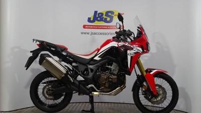 Image of Honda CRF1000 D-H