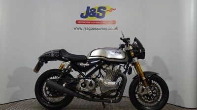 Image of Norton Commando 961 Sport