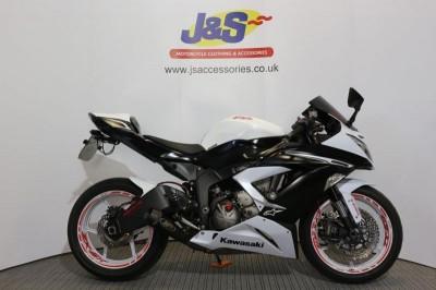 Image of 2021 Kawasaki Z900RS