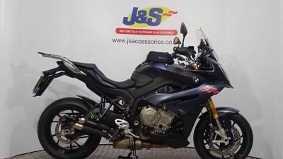 Image of Bmw S 1000 XR Sport SE