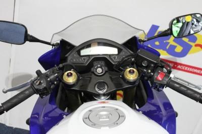 Image of Honda CBR600