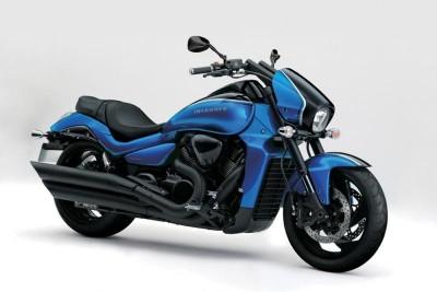 Image of Suzuki VZR1800BZL6