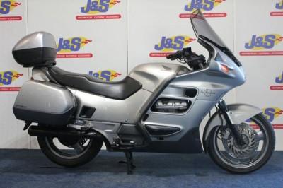 Image of Honda ST1100-L