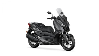 Image of Yamaha XMAX 300 YAMAHA