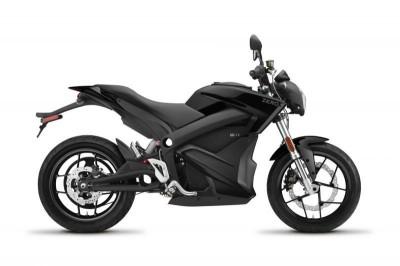 Image of Zero Motorcycles S ZF14.4