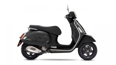 Image of Vespa GTS 300 SUPERTECH E4