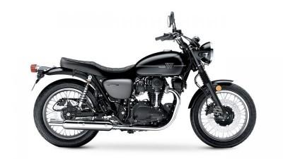Image of Kawasaki 800