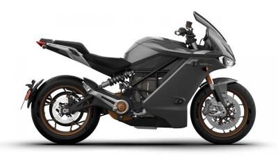 Image of Zero Motorcycles ZERO SR/S EU ZF14.4