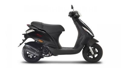 Image of Piaggio ZIP50