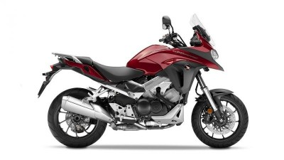 Image of Honda VFR800