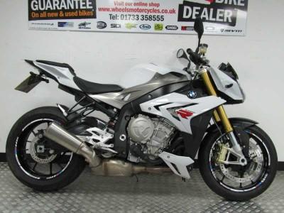 Image of  Yamaha MT125 Abs