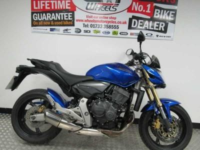 Image of 2011 Suzuki Gsxr 1000 L1