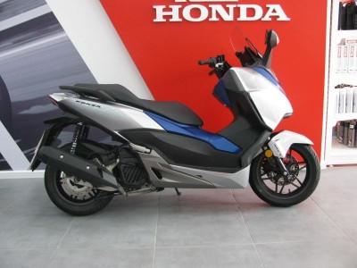 Image of 2017 Honda ADV750H