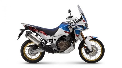 Image of Honda CRF1000L AFRICA TWIN ADVENTURE SPORTS