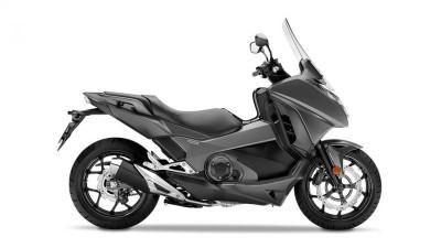 Image of Honda INTEGRA