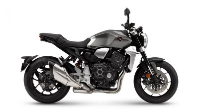 Image of Honda CB1000R NEO SPORTS CAFE PLUS