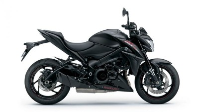 Image of Suzuki GSXS1000ZAL8