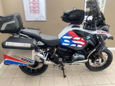 Image of 2019 Kawasaki ZX 1400 HKF