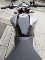 Image of  Suzuki SFV650 Gladius