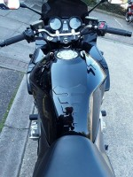Image of Honda CB1300S