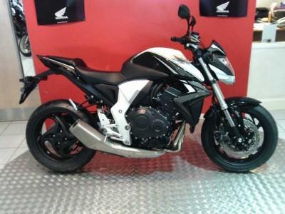 Image of Honda CB1000R EXTREME