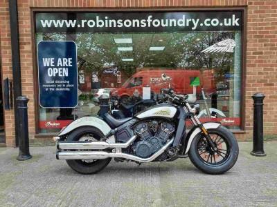 Image of 2019 Harley-Davidson SOFTAIL FAT BOY 114
