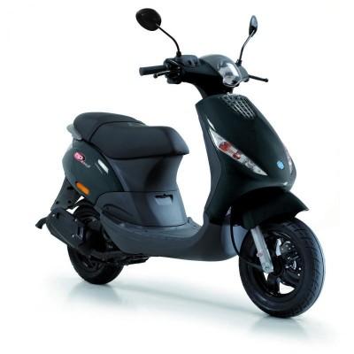 Image of Piaggio Zip 50