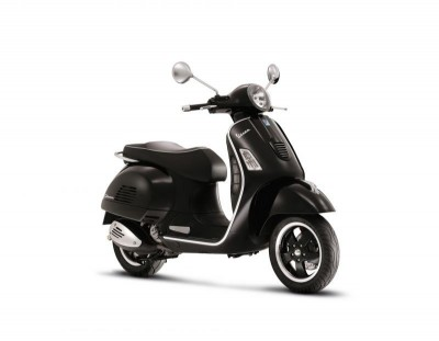 Image of Piaggio Vespa GTS Super 300