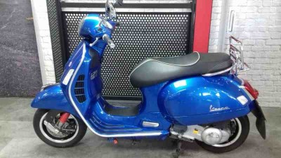 Image of 2001 Yamaha YZF 1000R