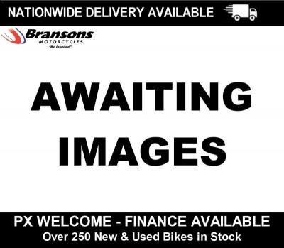 Image of Honda CRF1100A STD BIKE