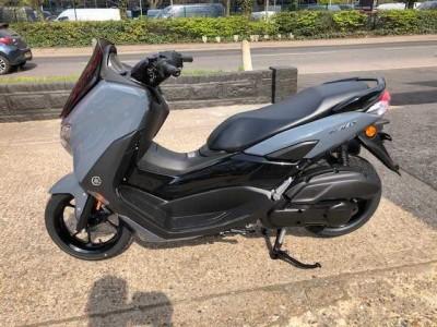 Image of 2013 Kawasaki ZX 636 EDF